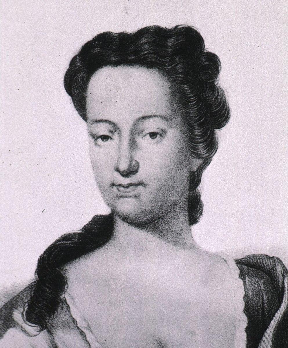 circa 1737