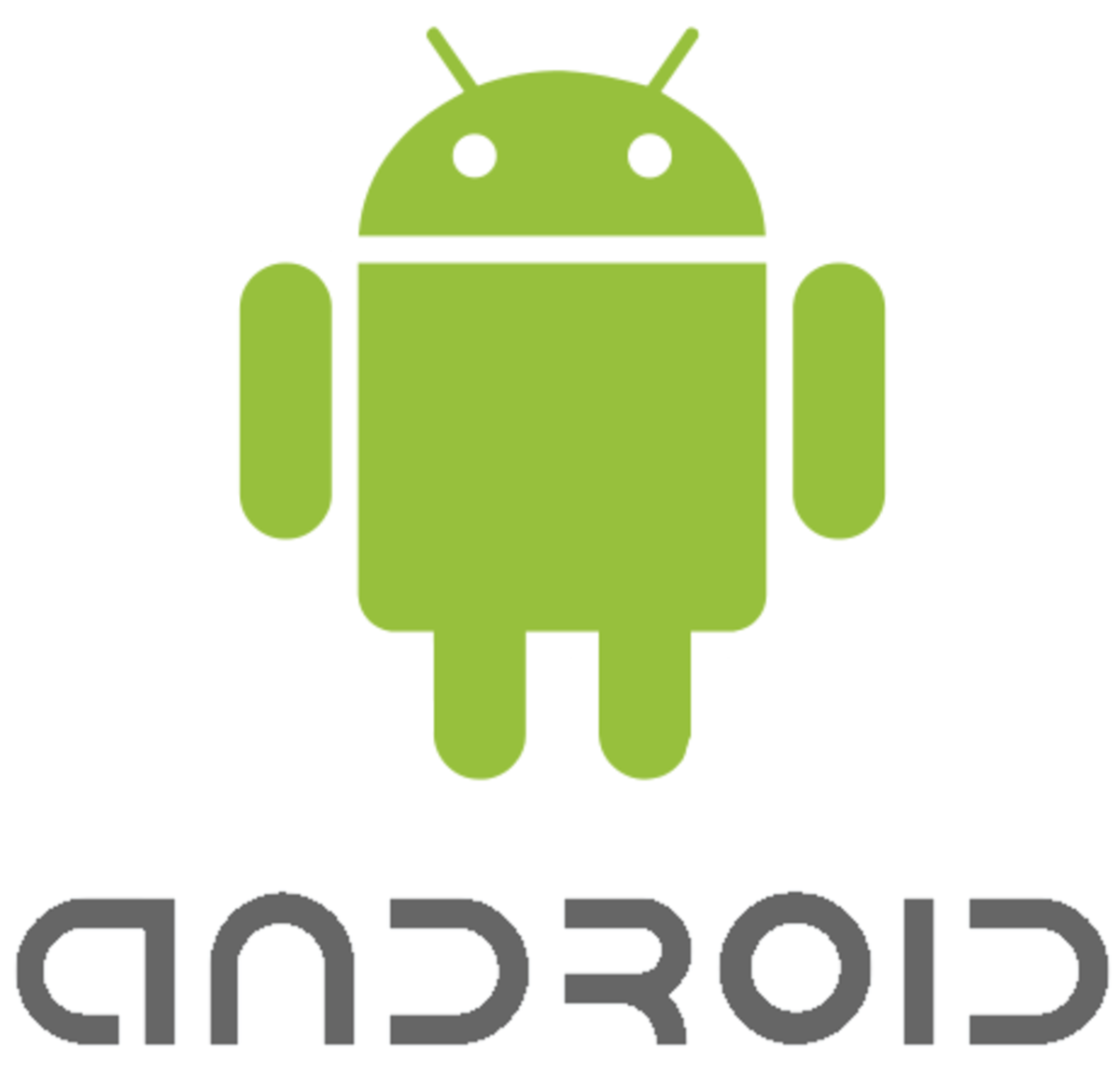 Become An Android Developer: Creating The User Interface