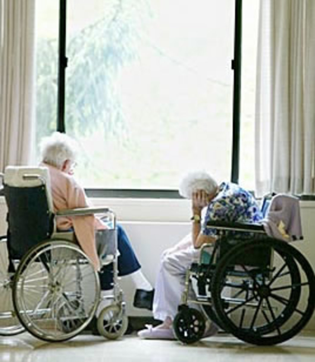 retirement homes a good or bad Good prices: retirement communities have reasonably priced, one-level homes,   this info is neither good nor bad, but should be included: 1.