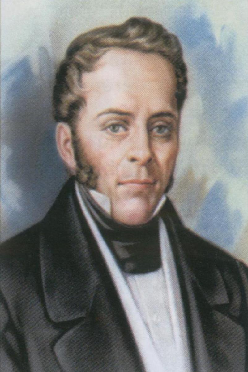 MANUEL GOMEZ PEDRAZA