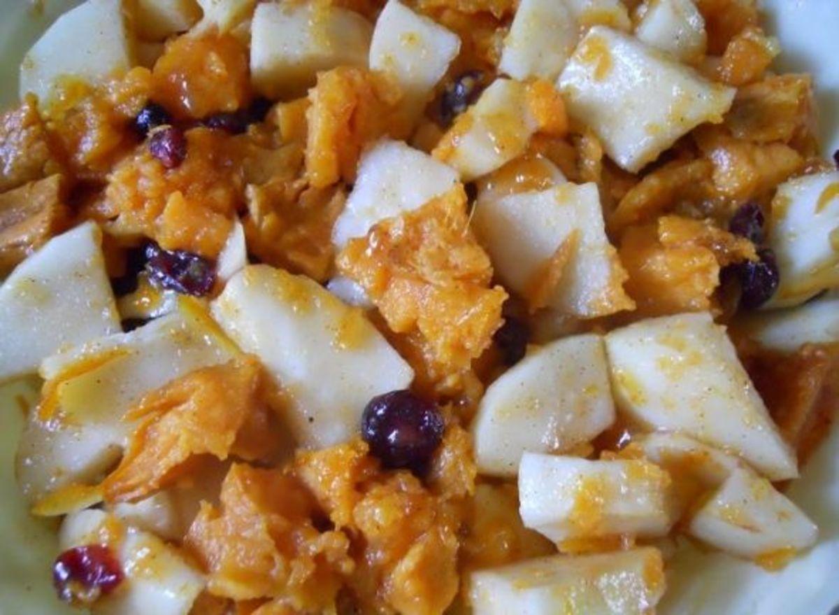 Marmalade-sweet-potatoes-apples