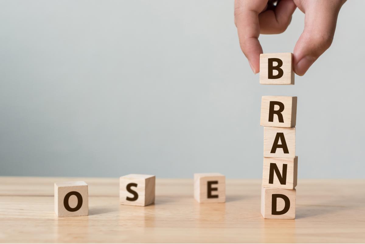 6 Ways SEO Works to Improve Brand Awareness