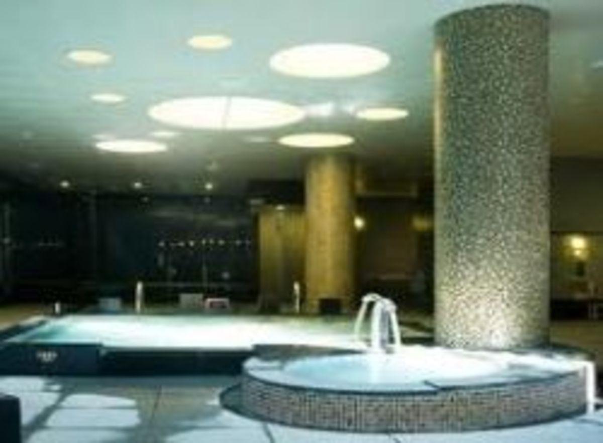 dogo-hot-springs.jpg