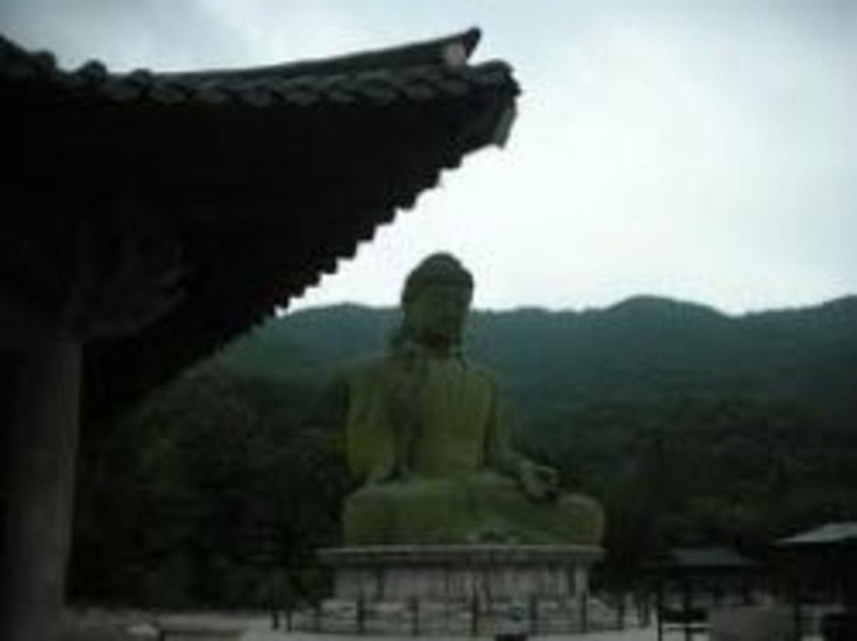 Taejosan-buddha.jpg