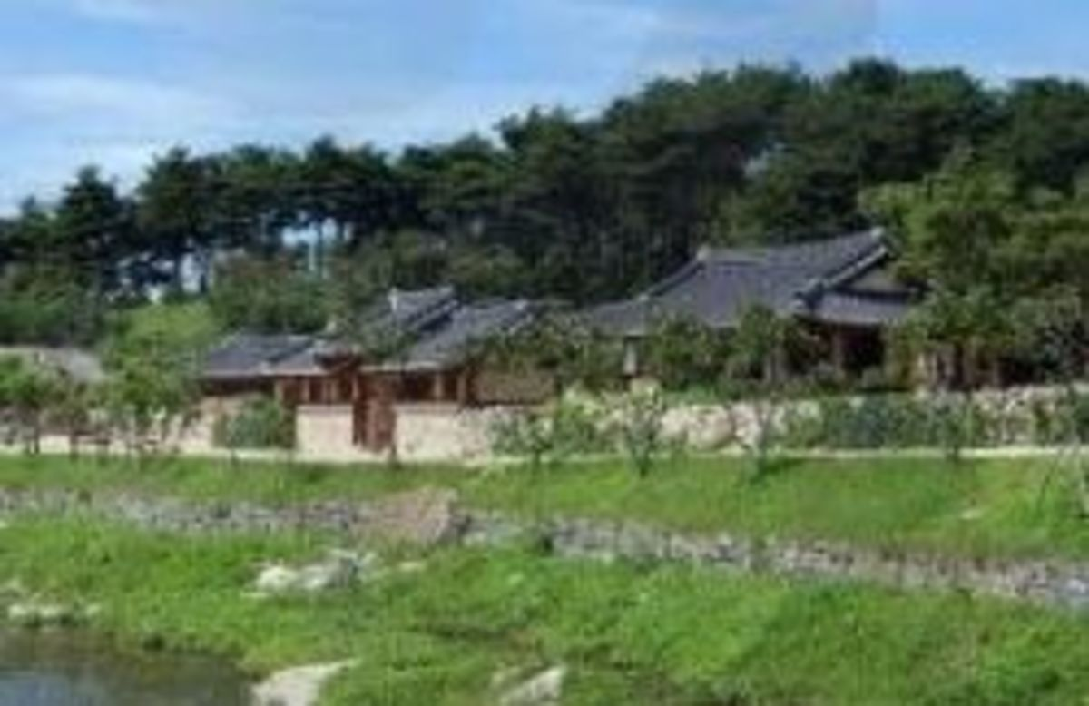 oeam-folk-village-asan.jpg