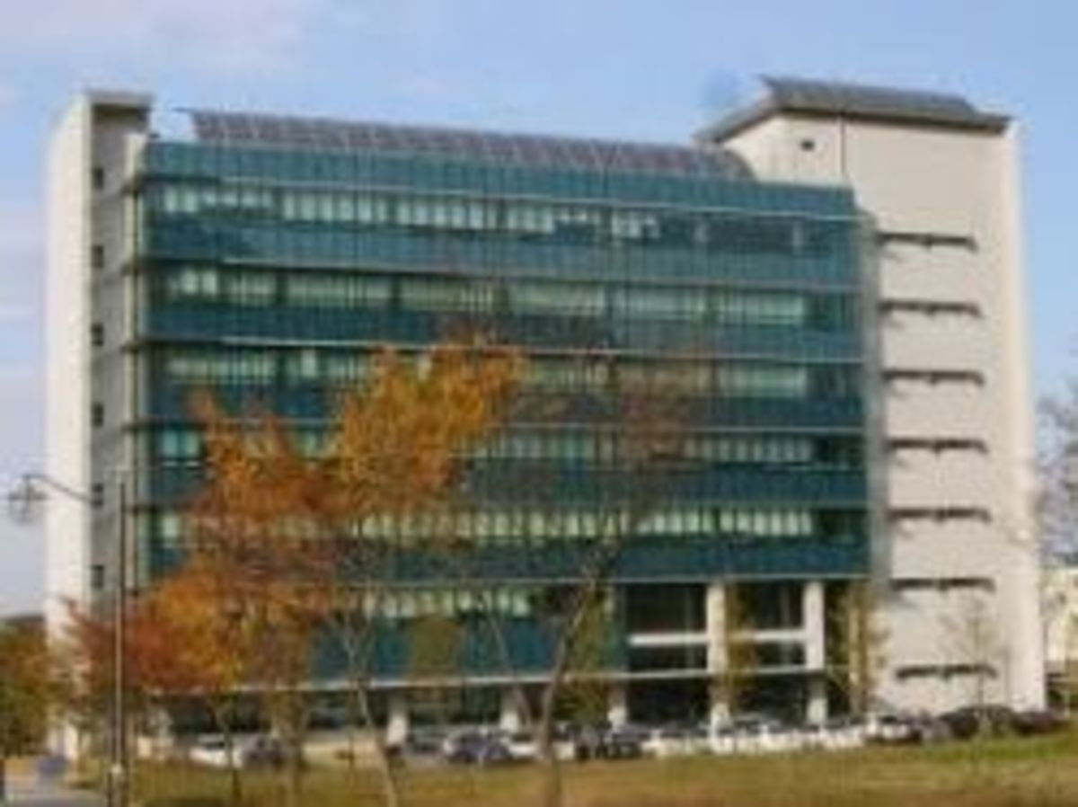 hoseo-university.jpg