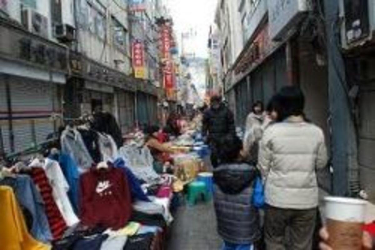 market-korea.jpg