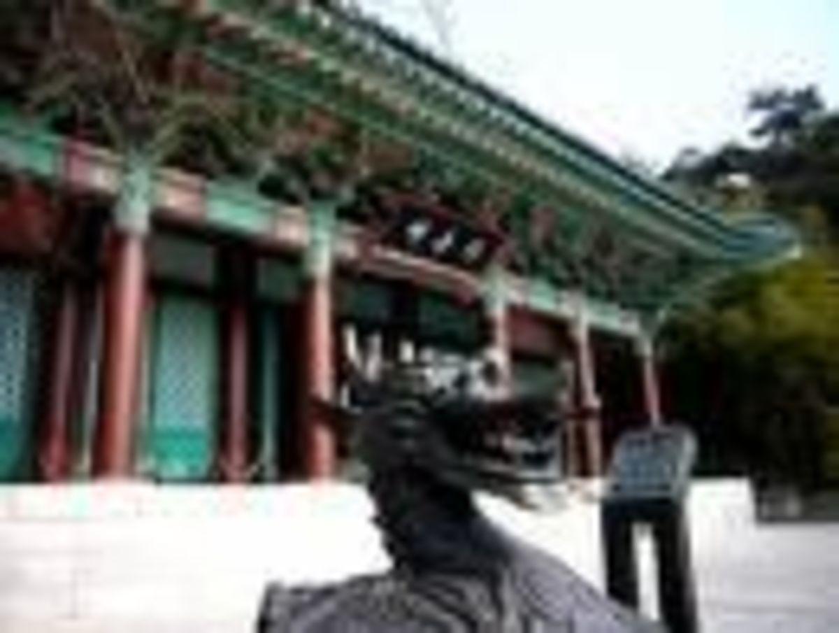 hyeongchungsa-asan.jpg