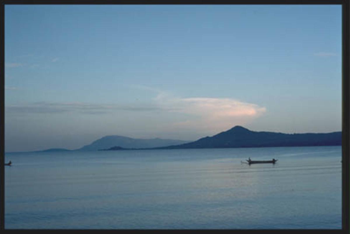 Lake Victoria @ http://us-africa.tripod.com/linkV.html