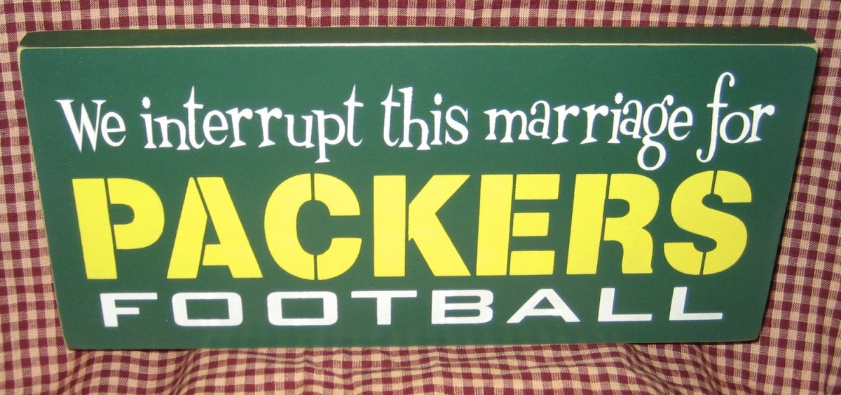 Man Cave Alert - Must Have Gifts for the Football Fan - Ideas for Gifts for Men