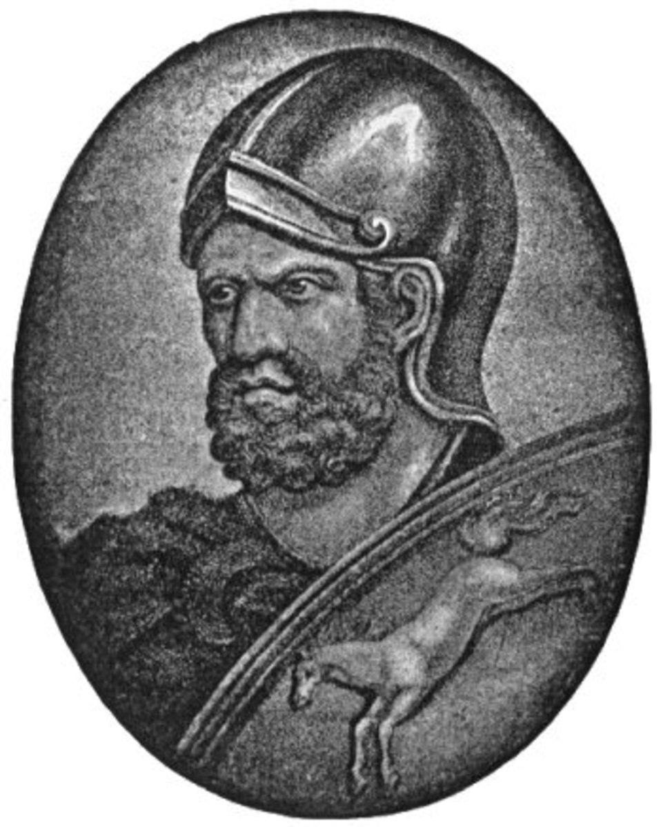 commons.wikimedia.org (public domain image)