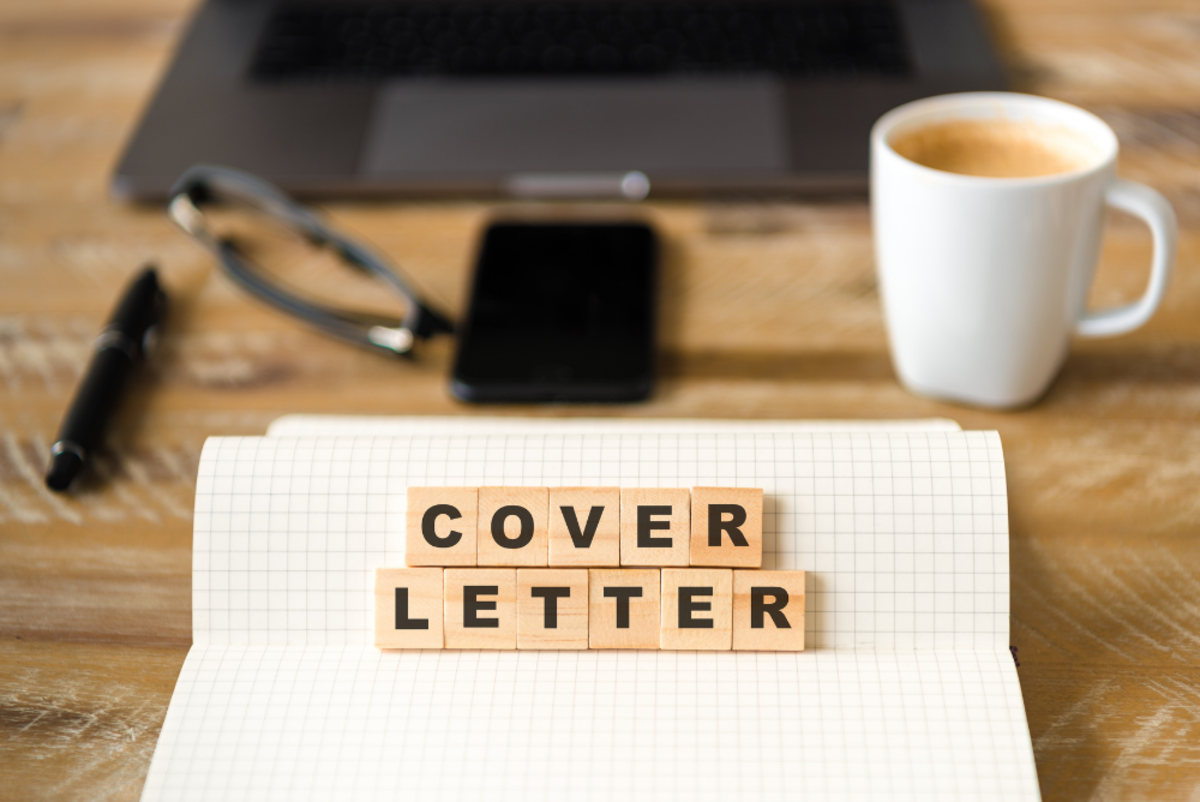 8 Tips for a Successful Cover Letter and Getting New Freelancing Clients