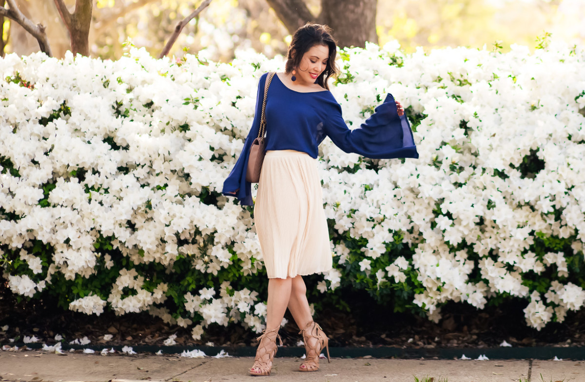 Modest Fashion 2017