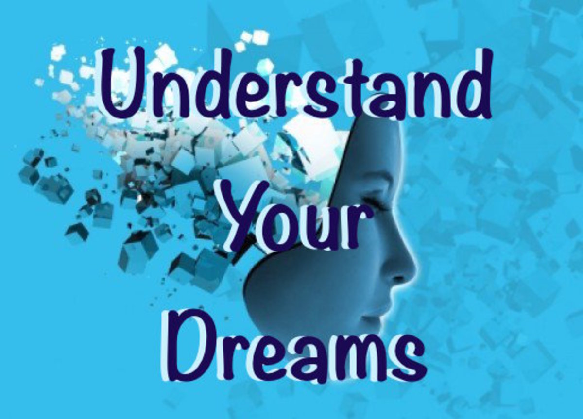 Five Ways How to Remember and Understand Dreams More Clearly