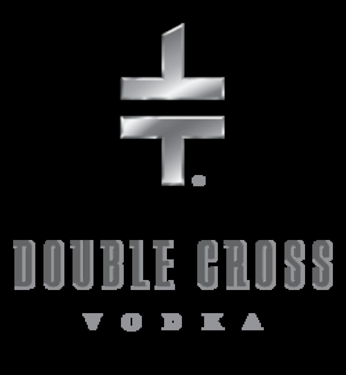 The Double Cross Logo