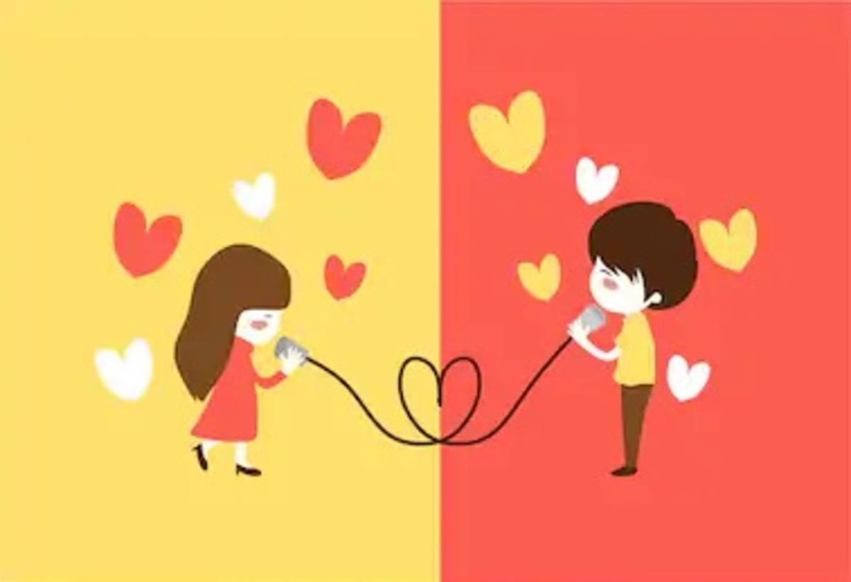 Tips to Help Long-Distance Relationships Last