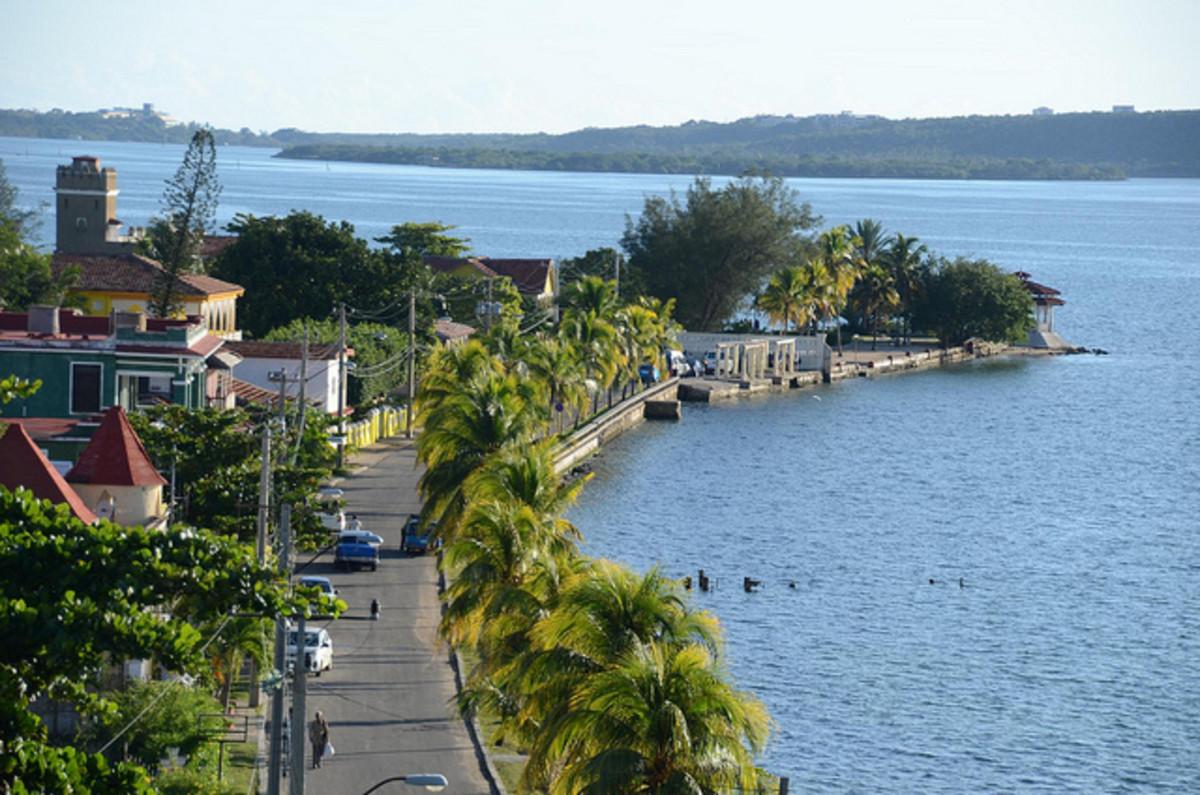Punta Gorda, Florida Guarantees Good Health