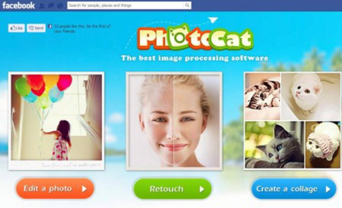 Phocat