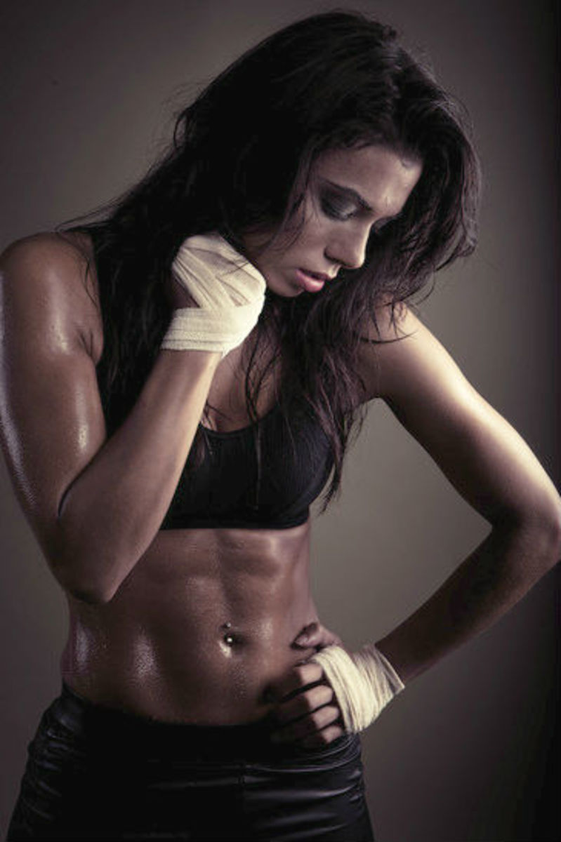 High Calorie Burning Workouts and how to Calculate Calories Burned in one Hour