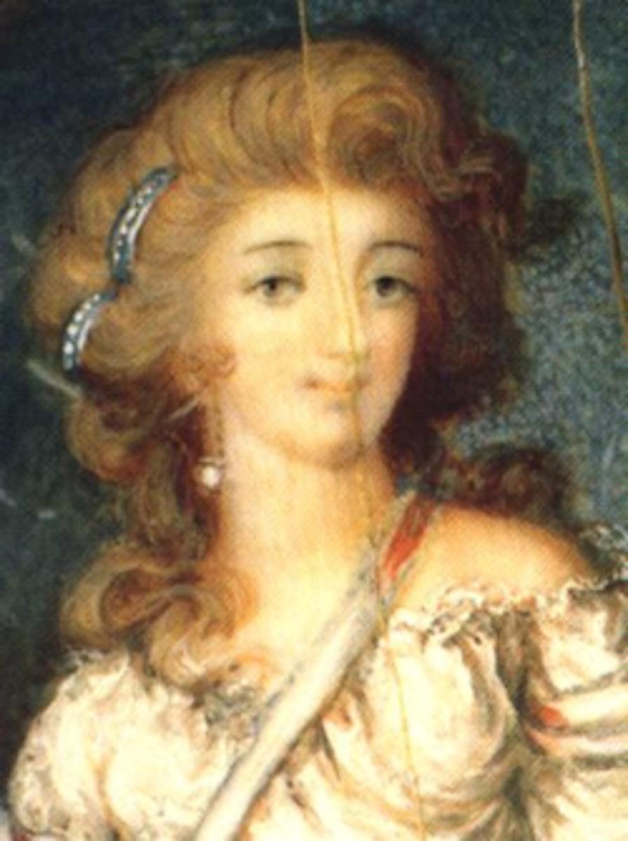 Zofia Witt-Potocka