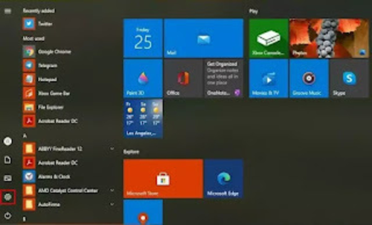 How to remove bloatware from Windows 11,10