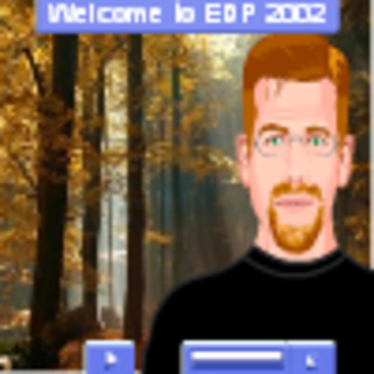 John Virtual Connor