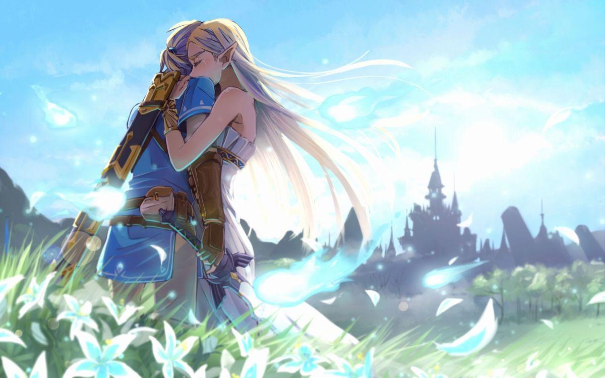 What Made the Legend of Zelda So Popular?