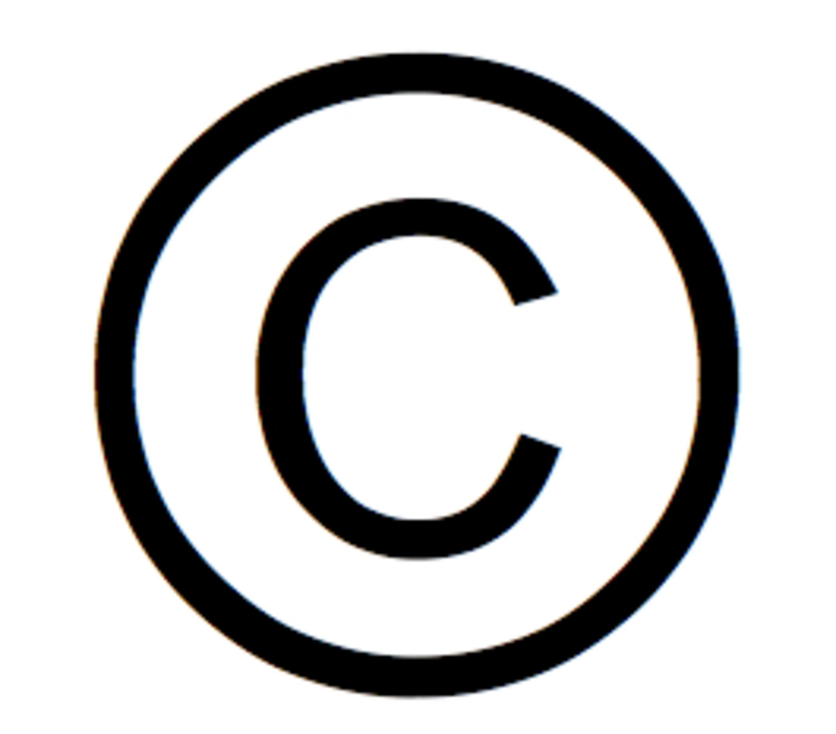 Write a Strong Copyright Notice to Protect Your Work