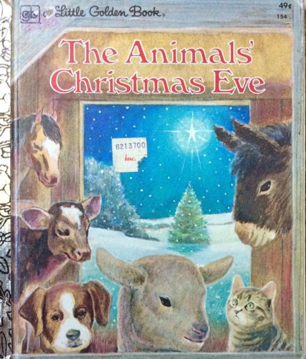 The Origin of Celebrating Christmas in July