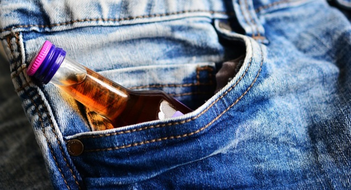 What is Alcohol Abuse?
