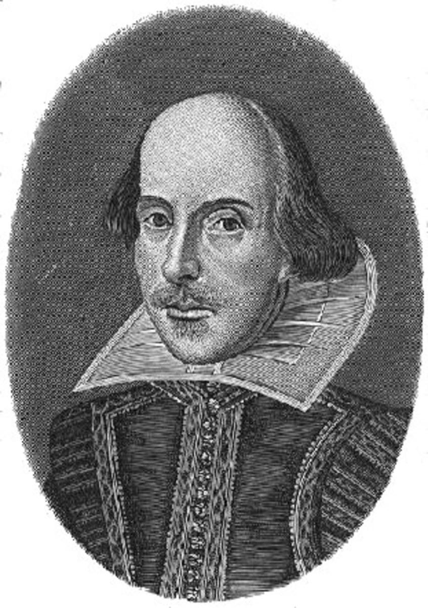 iago shakespeare
