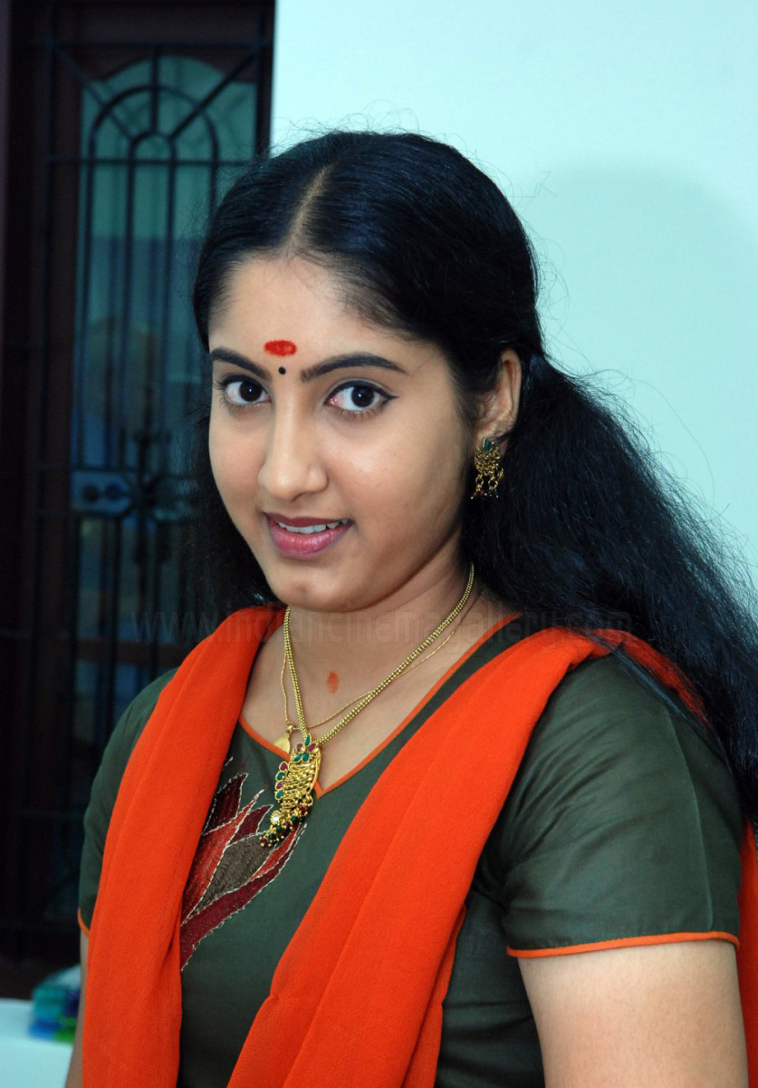 Malayalam serial actress sreekala cute photos hubpages thecheapjerseys Gallery