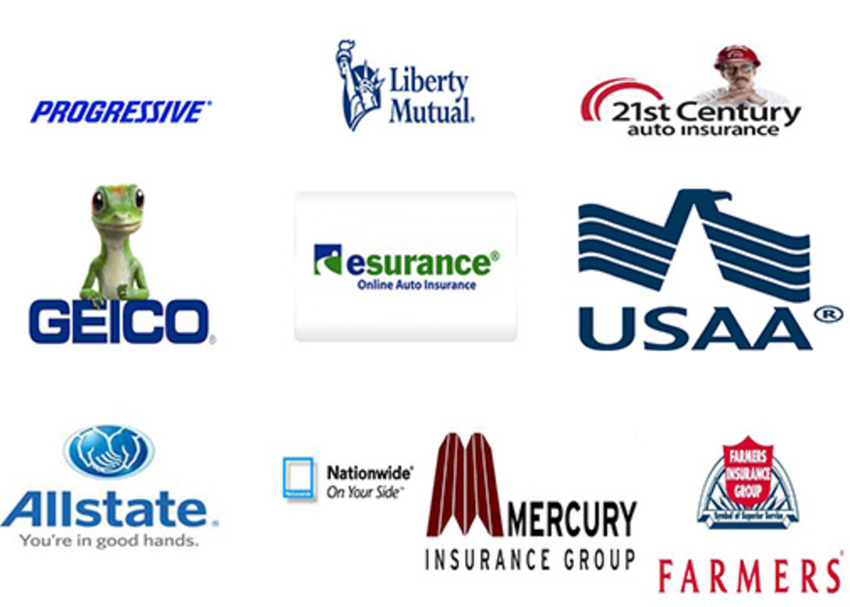 Legal Ways To Get Cheap Car Insurance