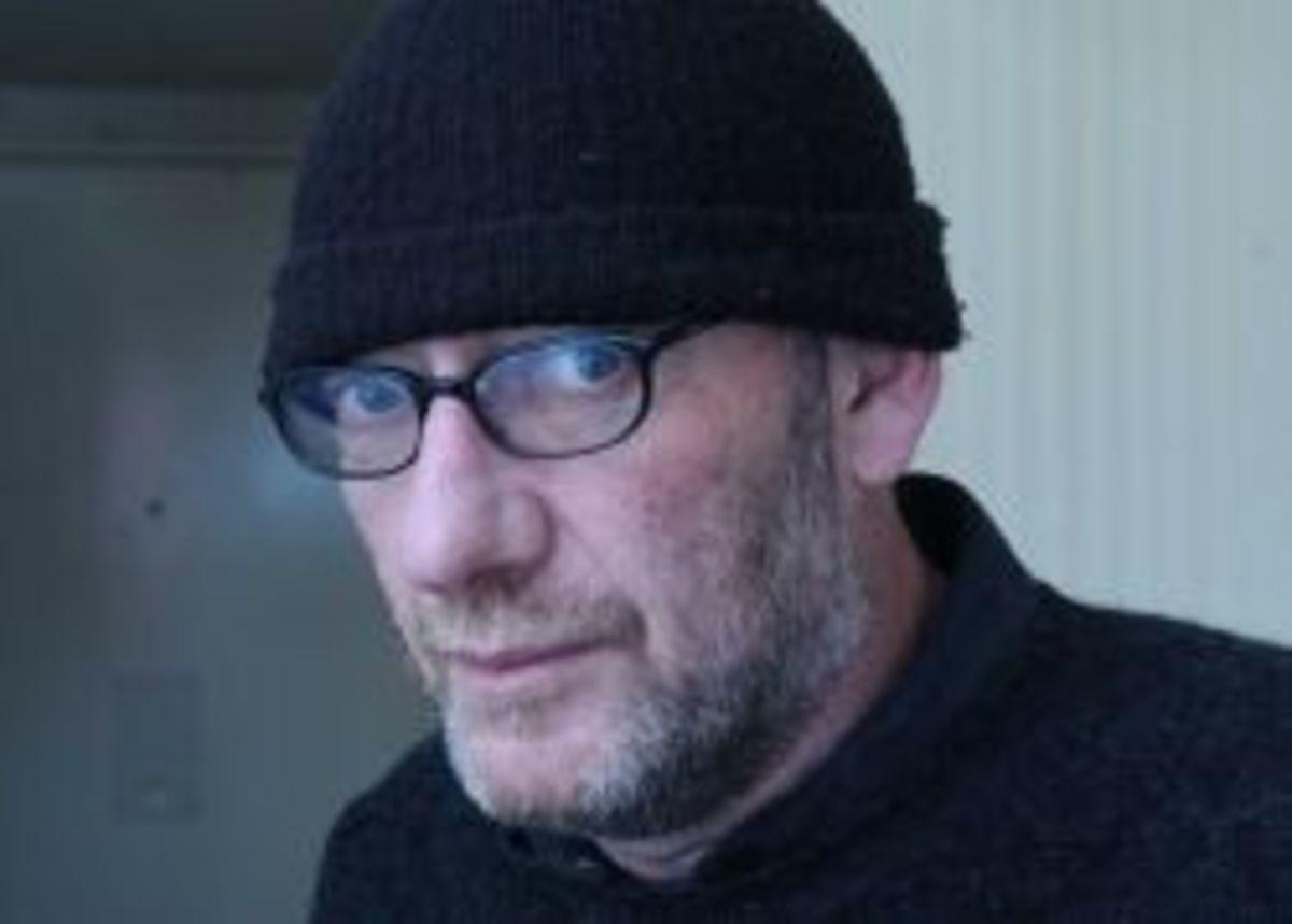 Oscar Edelstein - composer