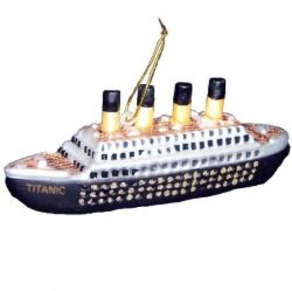 Practical Cruise Gift Ideas