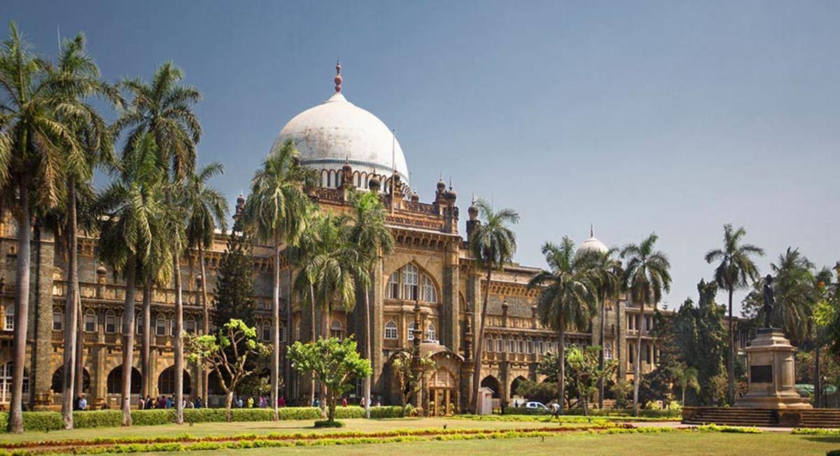 Mumbai tourist Destinations,  Mumbai Prince of wales museum