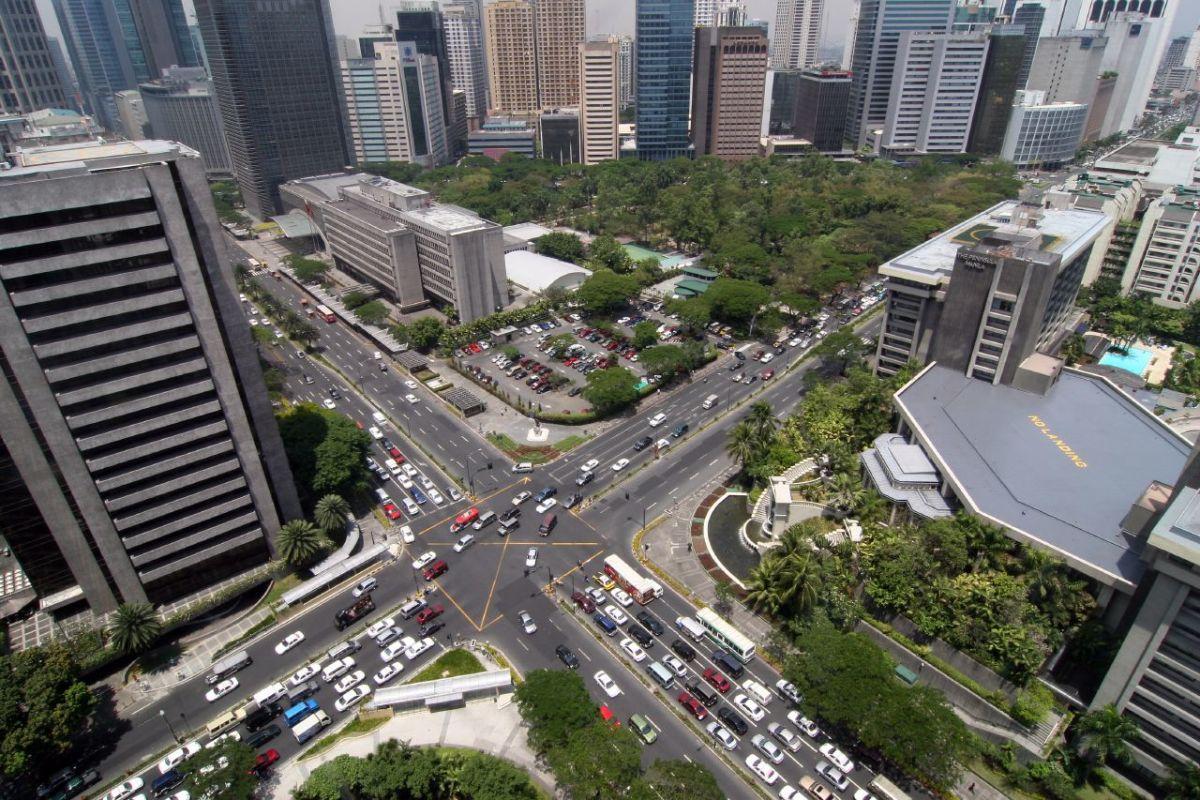 15 Places to Go Visit in Metro Manila, Philippines