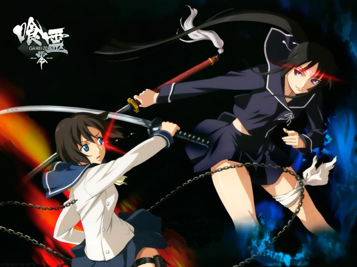 animenewsnetwork
