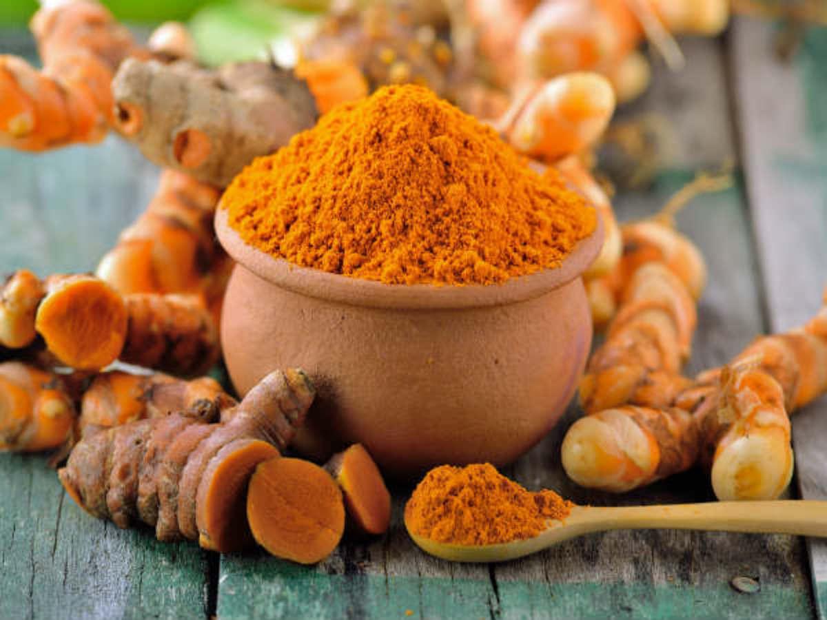 Alternative and Natural Medicine