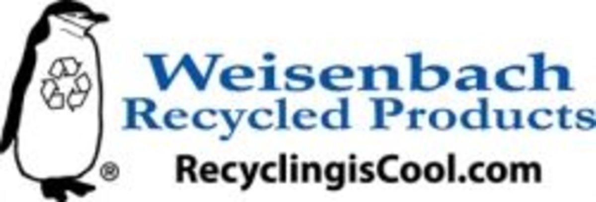 RecyclingIsCool.com
