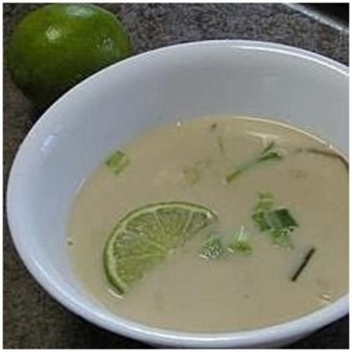 thai-coconut-soup-a-delicious-and-health-friendly-dish-for-you