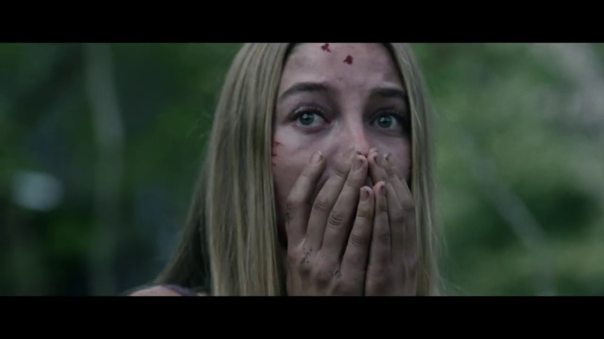wrong-turn-2021-movie-review