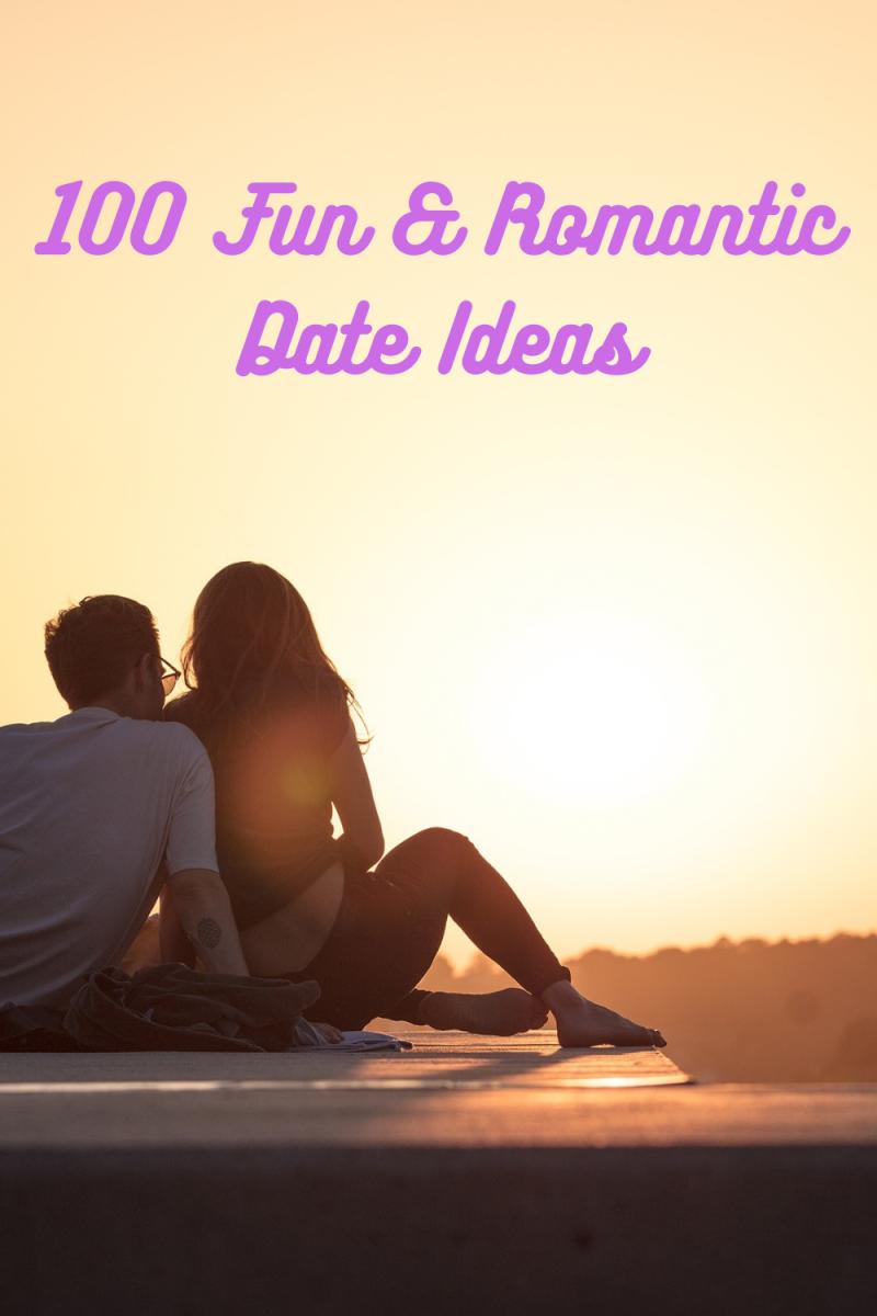 fun-romantic-date-ideas