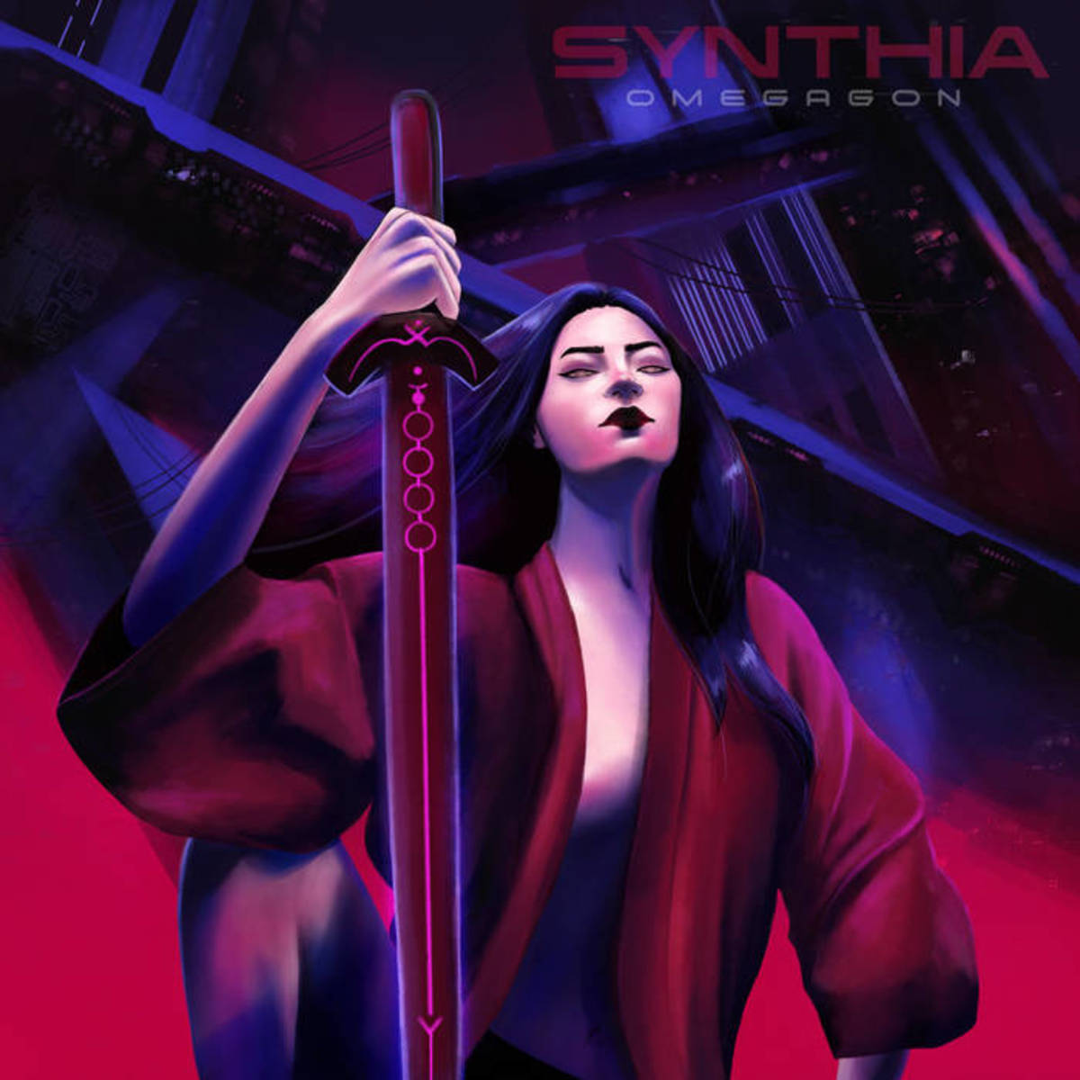 synth-album-review-synthia-by-omegagon