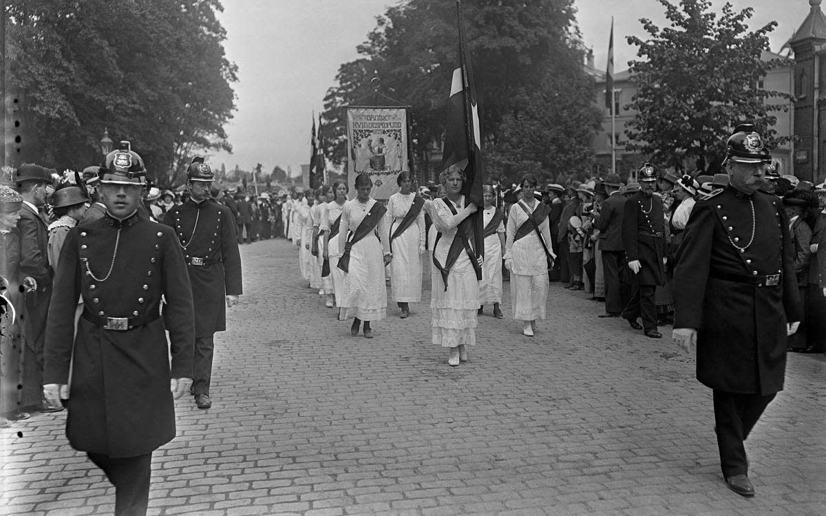 the-great-morality-feud-and-the-womens-suffrage-movement-in-denmark