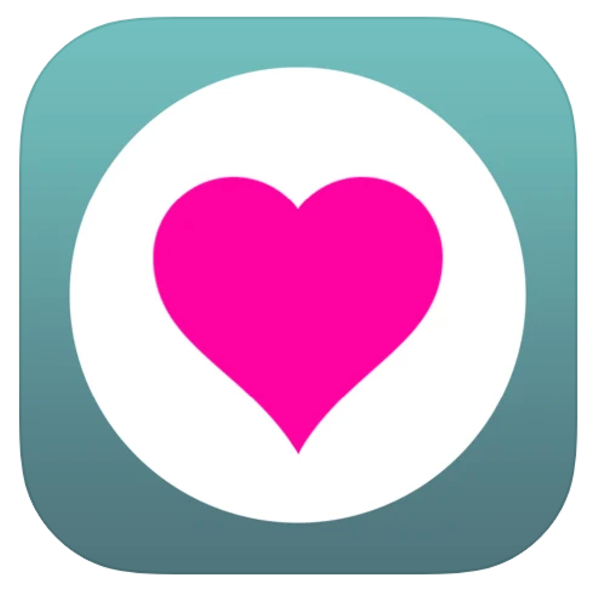 baby-heartbeat-apps-for-mum-to-be-to-download