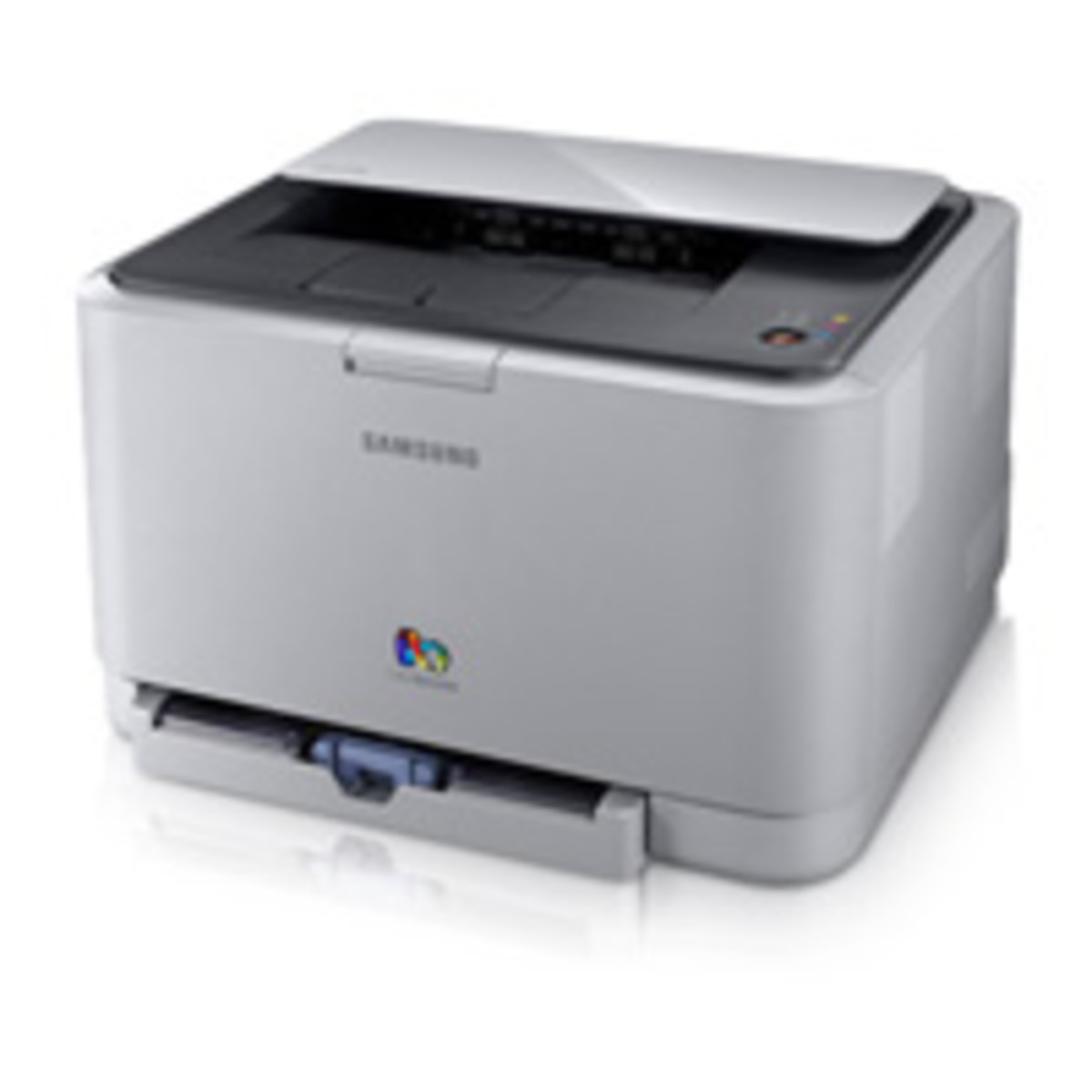 Differences Between Mono and Colour Laser Printers