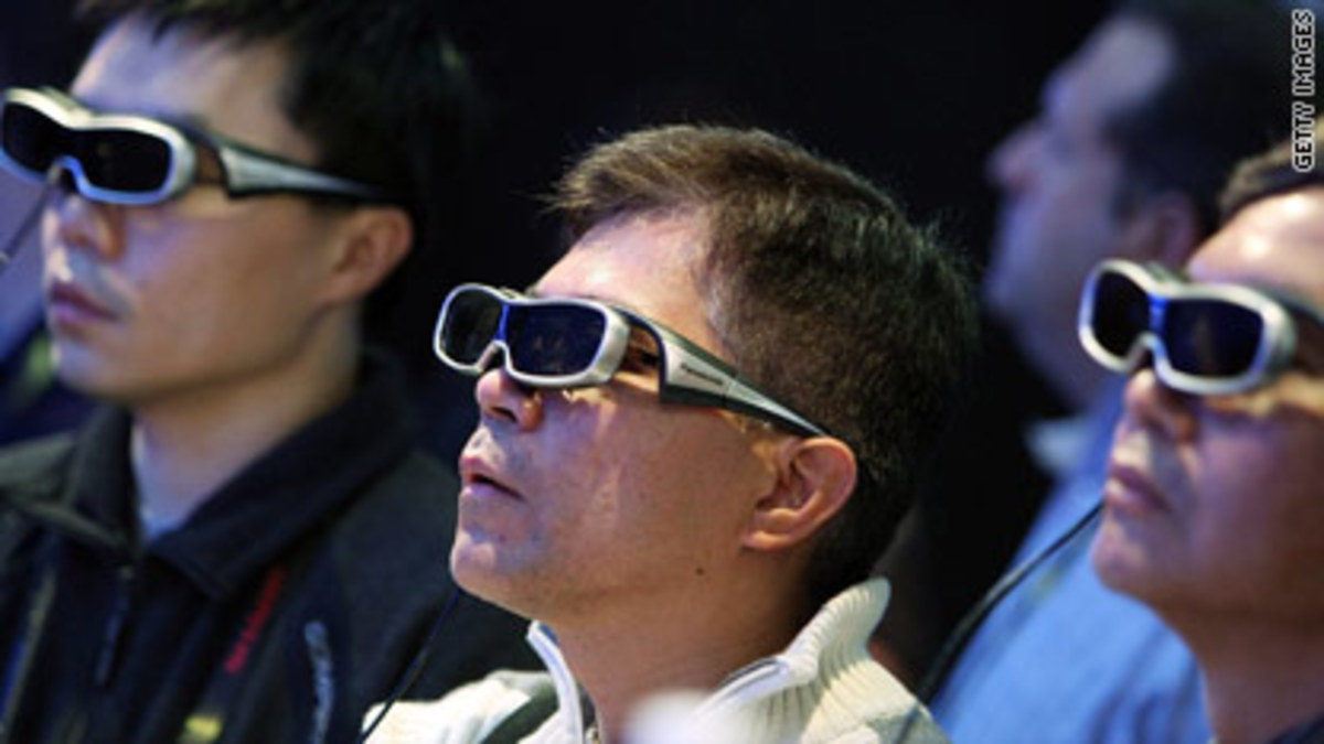 3d-without-glasses-3d-technology