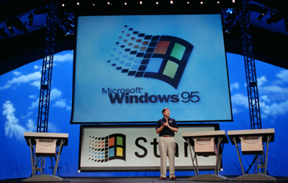 1995Win95Launch