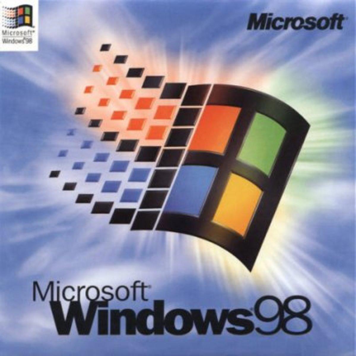 history-of-microsoft-windows
